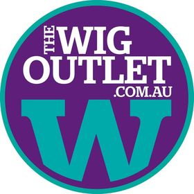 The Wig Outlet