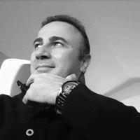 Metin Yilmaz
