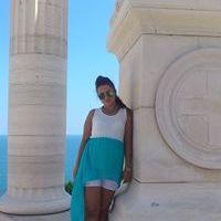 Jasmina Miron