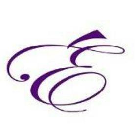 Elan Kitchen & Bath Design Center