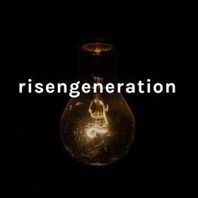 Risen Generation
