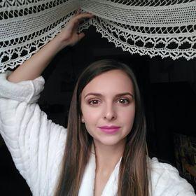 Karolina Syska