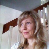 Minna Heikkilä