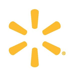 Walmart Honduras Walmarthonduras En Pinterest