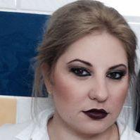 Raluca Zamfirescu