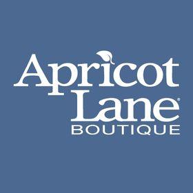 074a282d3b78 Apricot Lane Green Bay (apricotlanegb) on Pinterest