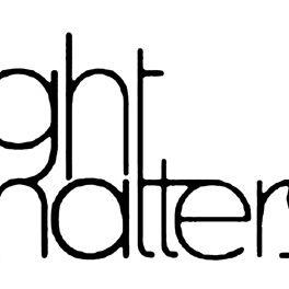 Light Matters - Contemporary Lighting