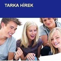 Tarka-Hírek