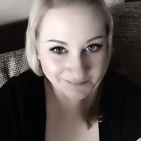 Jeannette-Angelina Gabriele