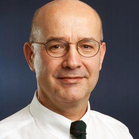 Josef Martinec