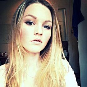 Ingrid Viljoen