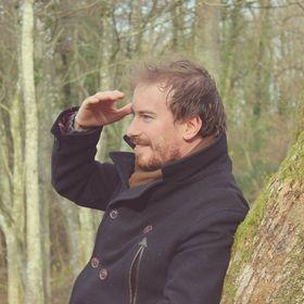 Guillaume Pannier