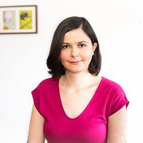 Ioana Tetelea
