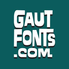 GAUTFONTs.com