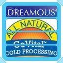 Dreamous Corporation