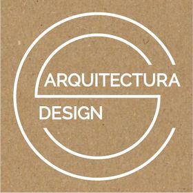 Simone Caberti - Arquitectura & Design