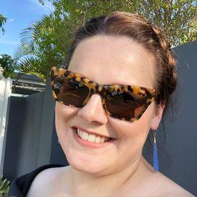 Budget Mum Blog