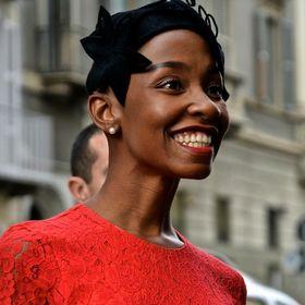 Carola da Silva
