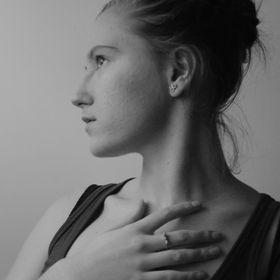 Karolina Plac