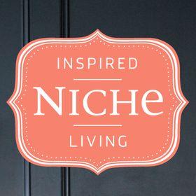 Niche - Inspired Living
