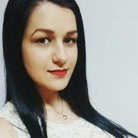 Rozalia Margai
