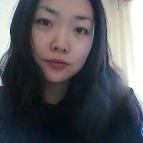 Kaya Lee