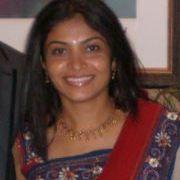Rupal Patel (rupal108) on Pinterest