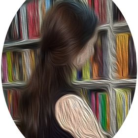 Anna Lirim