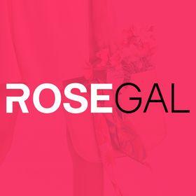 Rosegal Plus Size