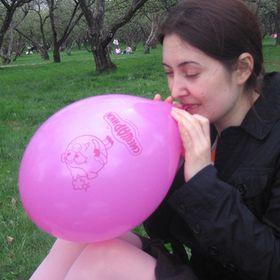 Alena Skha