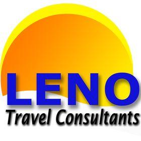 LENO Travel Consultants