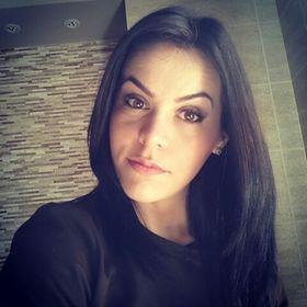 Serban Adina