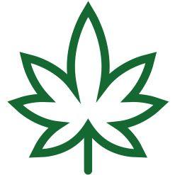 HerbalDispatch.com