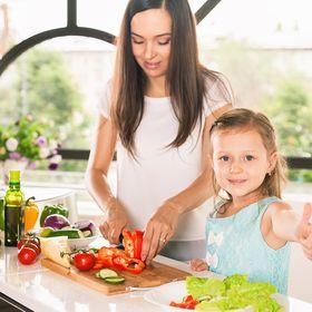Susan Recipes