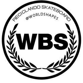 World Shapes