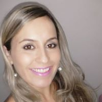Vanessa Cristina