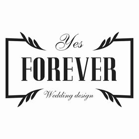 Yes Forever