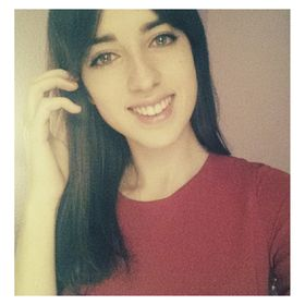 Paola Grande