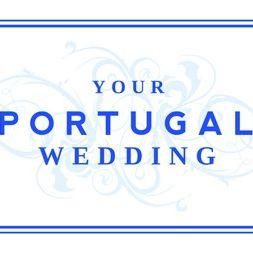 Your Portugal Wedding