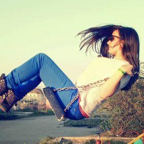 Christina Pop