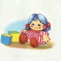 Рашида Хачирова
