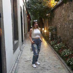 Selda Tahmazoglu