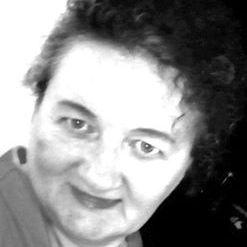 Rozália Jardeková