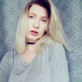 Ida Słowicka