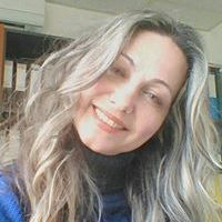 Rania Somaraki