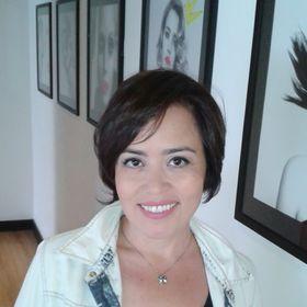 Ana Farias