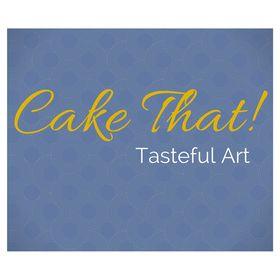 Cake That !