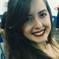 Larissa Bruno