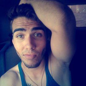Gabriel Filipe