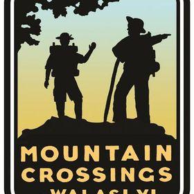 Mountain Crossings